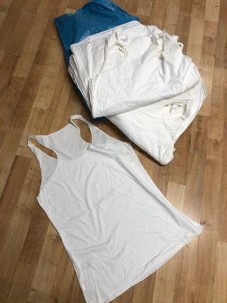 Camisetas baratas sublimar