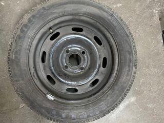 Llanta y neumático p3000 175/65/14 82t