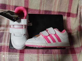 Adidas N 24