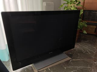 Televisión Pioneer