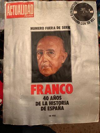 Revista franco
