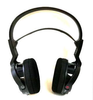 auriculares inalámbricos Sony RF MDR-RF811RK