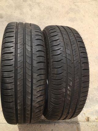 Neumáticos michelin 195/60/15 88H
