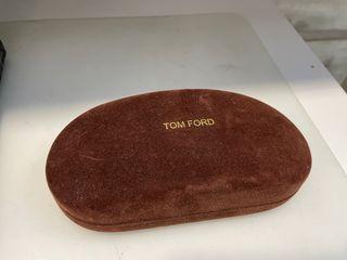 Gafas sol hombre Tom Ford .Super oferta!!!!