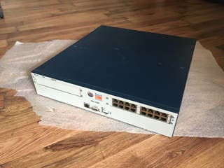 Router RiverStone Network