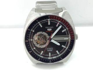 Reloj pulsera caballero Seiko 4r38-01ko