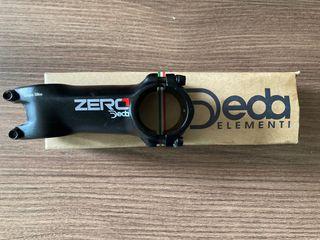 Potencia Deda Zero 1 31.7 - 85 Mm
