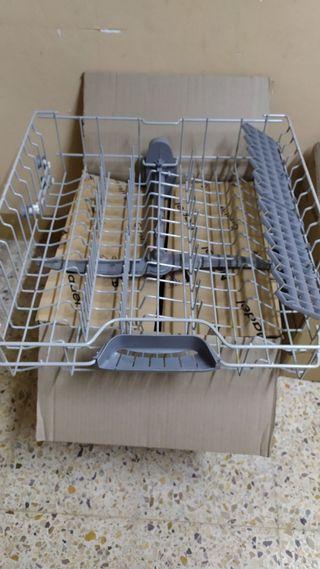 Bandeja superior lavavajillas Balay