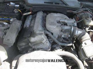 ABC1797 Motor Bmw 1.8 Is M42