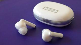 auriculares oppo Enco X negociables