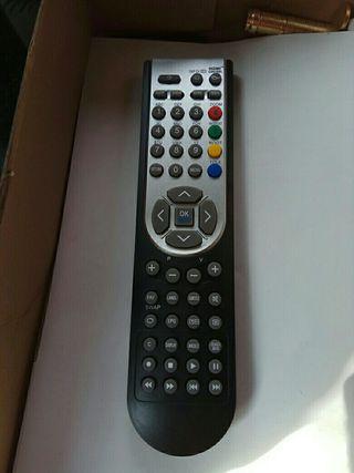 Mando TV OKI Nevir nuevo