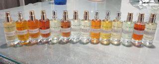 Perfumes Yodeyna 15 ml