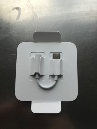Apple Adaptador