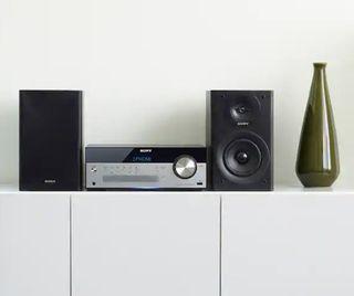 Equipo Sony!! Impecable!! De 324€ a 190€