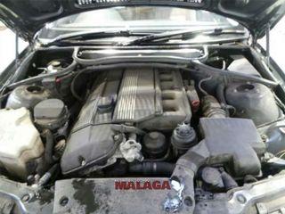 FREUX1883 Motor Bmw 328i E46 2.8