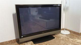 TV Plasma 42'' Hitachi