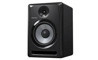 Altavoces monitores Pioneer Dj 80x