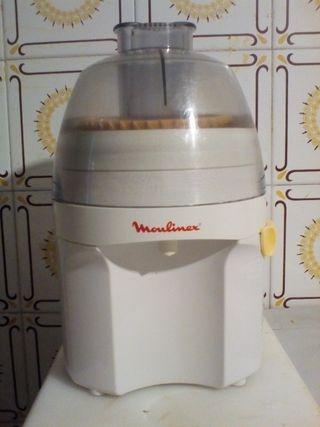 Licuadora Molinex