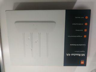 Router Xiaomi 4A
