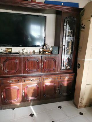regalo mueble de Salón