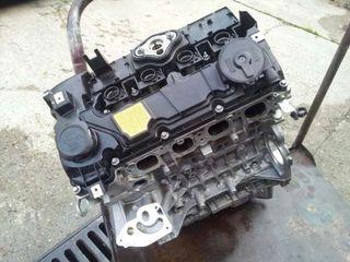 MYCM5291 Motor Bmw N43