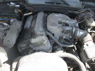 MMB1797 Motor Bmw 1.8 Is M42