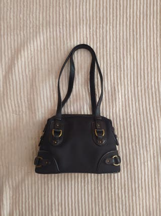 Bolso Étienne Aigner