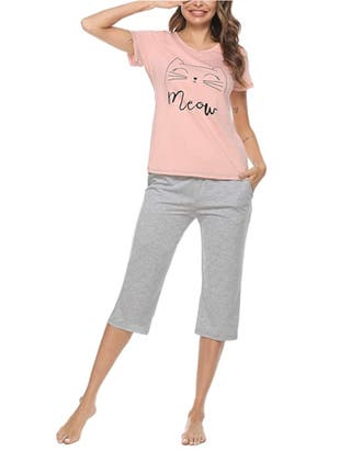 Conjunto de pijama para Mujer A ESTRENAR