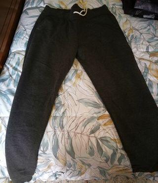 Pantalón de chándal H&M