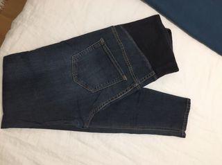 Pantalón premama