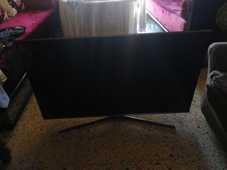 tv smart y wifi