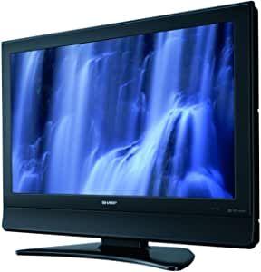 TV Sharp LC37SD1E - Pantalla 37 pulgadas