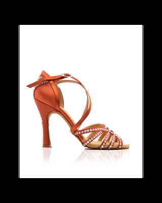 Zapato de baile Manuel Reina