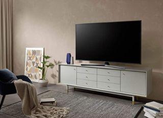 Samsung Smart TV UHD 4k