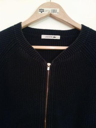 jersei lacoste