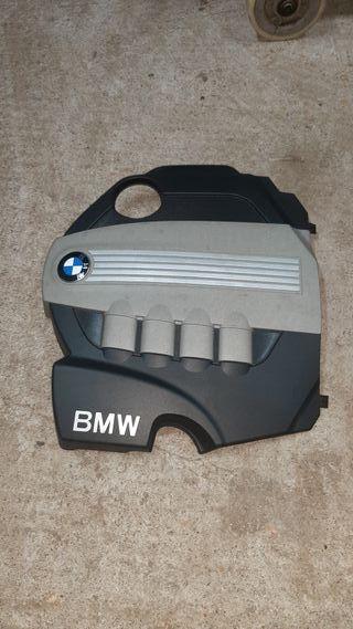 Tapa motor bmw serie 1 diesel