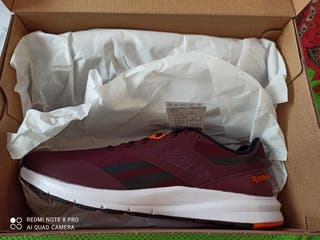 Zapatillas reebok para running