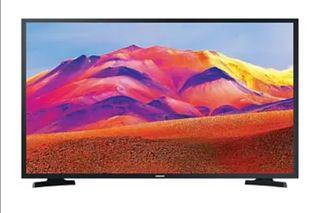 Samsung UE40N5300 Smart Tv