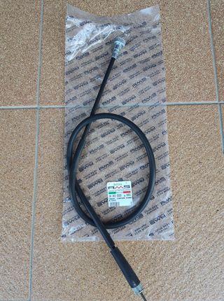 Cable Cuenta Kilómetros Gilera Runner 50