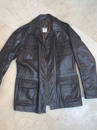 Versace original chaqueta hombre cazadora