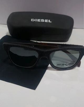 gafas hombre diesel nuevas