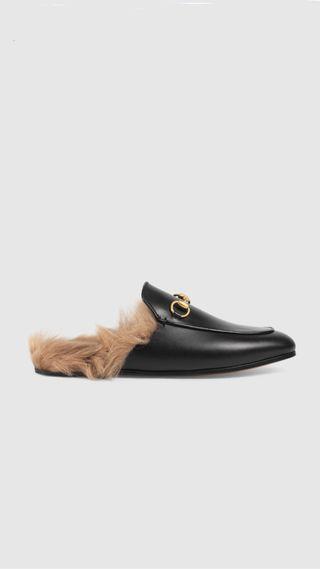 Calzado Gucci