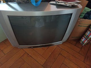Tv 33
