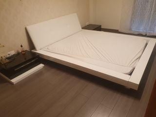 dormitorio de calidad