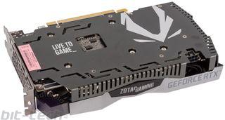 rtx 2060 6gb más corsais hi80iv2