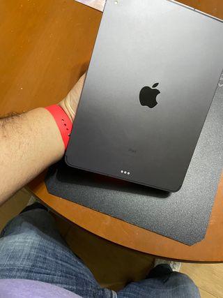 iPad Pro 4G 11 pulgadas 1TB 2018