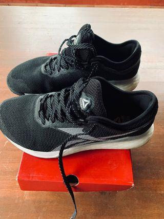 Zapatillas Reebok Nano 9.0 CrossFit