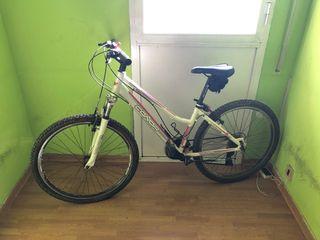 Bicicleta Condor