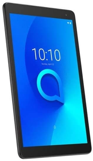 tablet Alcatel IT 10