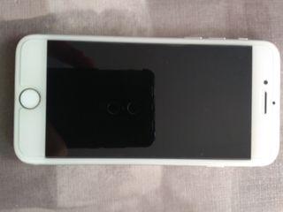 iPhone 8. 256G